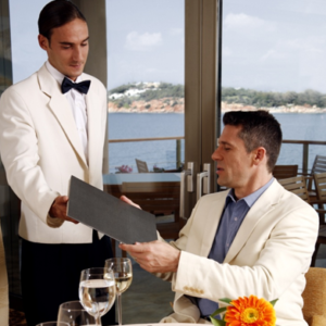Travel and Hospitality Courses